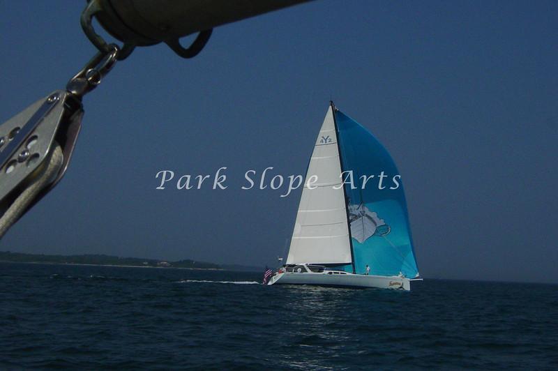 Summer Sailing-01640.jpg