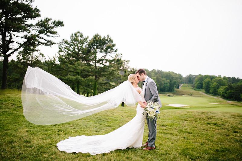 Kira and Kevin Wedding Photos-379.jpg