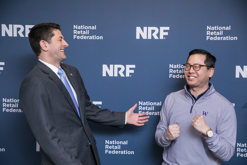 NRF20-200113-103217-3876.jpg
