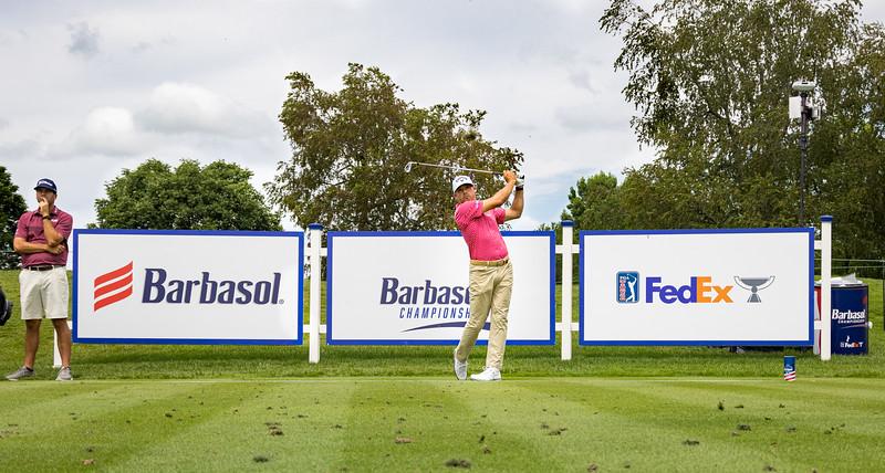 Global Golf  '21
