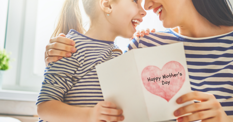 Happy Mother's Day.png