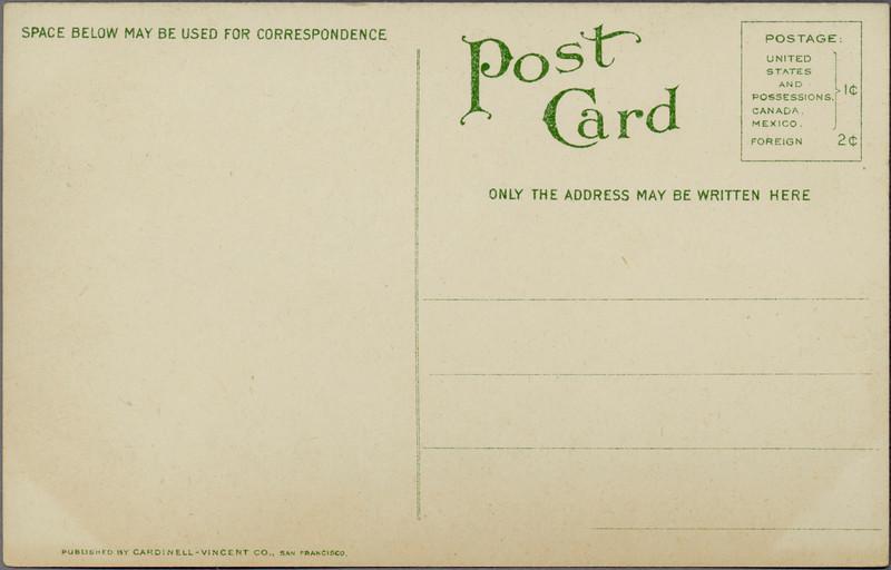 pcard-print-pub-pc-19b.jpg
