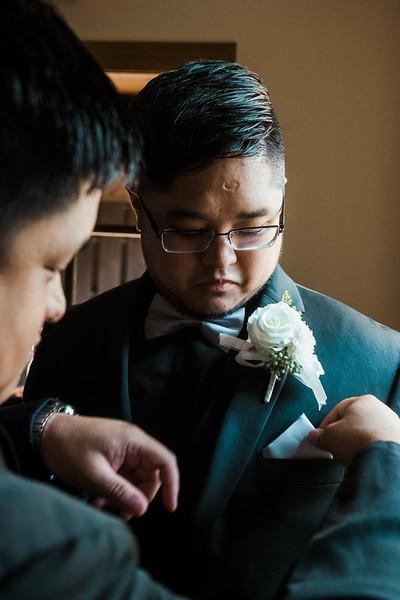 Kaitlin_and_Linden_Wedding_Pre_Ceremony-14.jpg