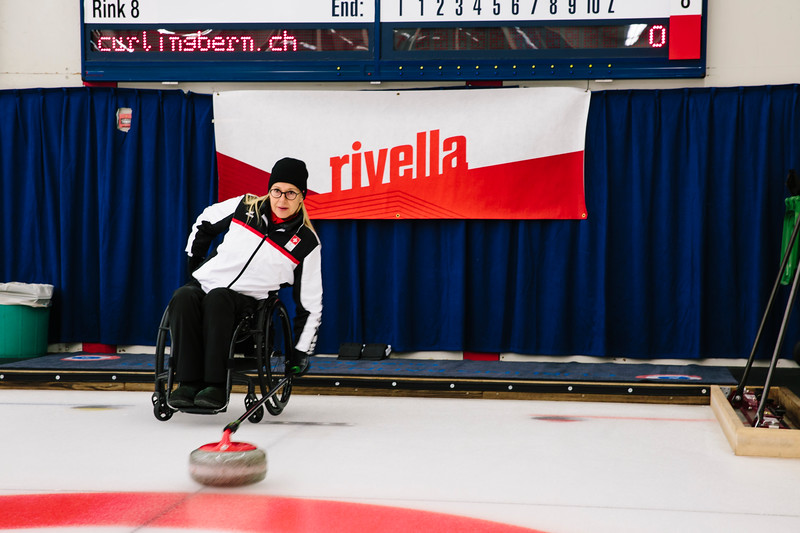 Paralympic_Pressekonferenz_Curlinghalle_rivella-8.jpg