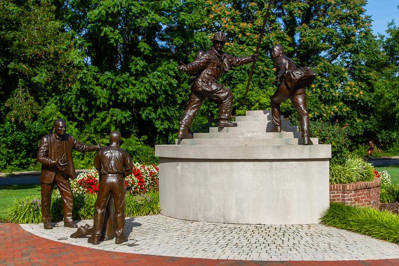 2021-08-14-maryland-memorial-mjl-003.JPG