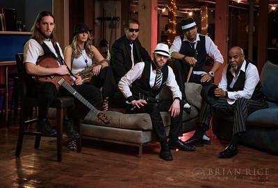 Superstar Mafia Publicity Photos 2.12.19