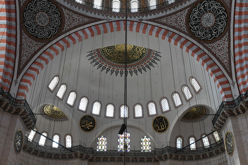 2017_Istanbul_0012.JPG