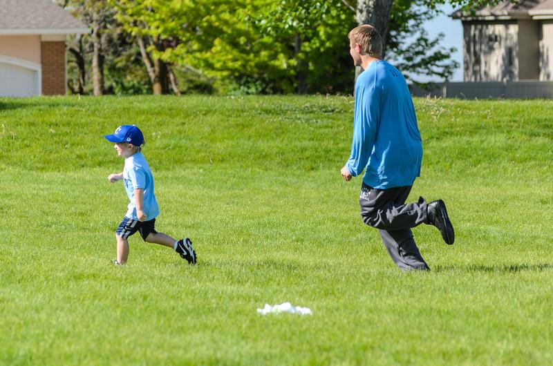 Cody-Baseball-20140517-019.jpg