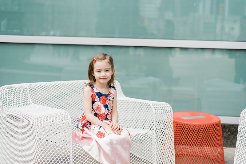 downtown-detroit-family-session-intrigue-photography-21.jpg