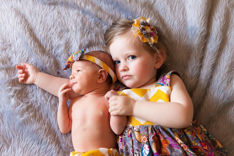 2014.03.30 Whitney Kronforst Newborn Photos 53.jpg