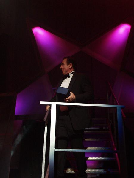 Awards 2007-105.JPG