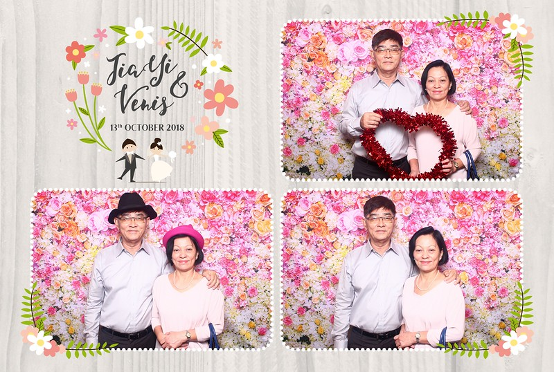Jiayi&Venis-0048.jpg