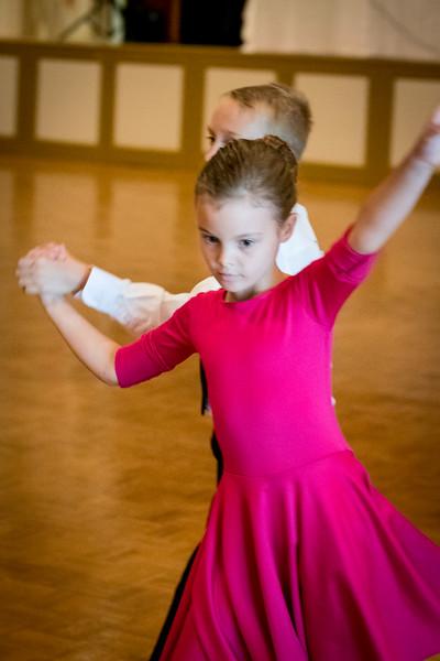 RVA_dance_challenge_JOP-6559.JPG