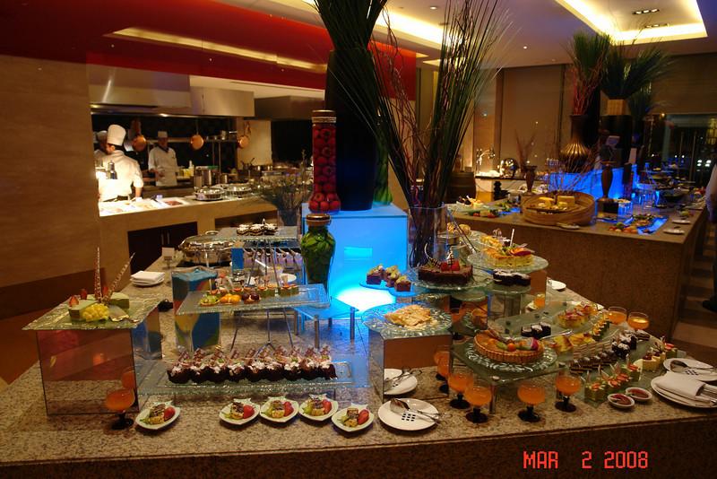 xSofitel Hotel -  Xian 009.jpg