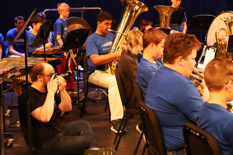 20190404 Youth Band-0754.jpg