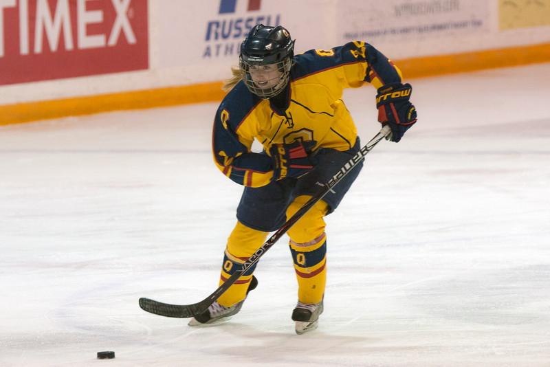 20130310 QWHockeyvsUBC 404.jpg