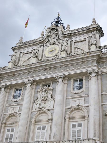 Spain 2012-0603.jpg