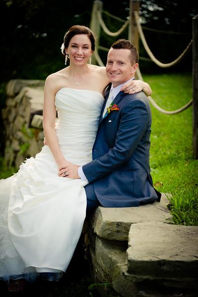 bap_schwarb-wedding_20140906161834_D3S2283