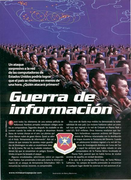 guerra_de_informacion_marzo_1999-01g.jpg
