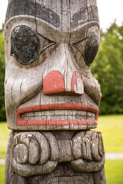 Port Edward, BC