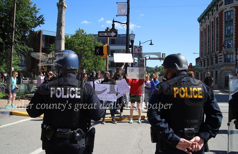 0601_loc_Butler Protest _33.jpg