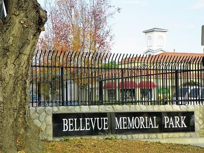 Bellevue - Ontario