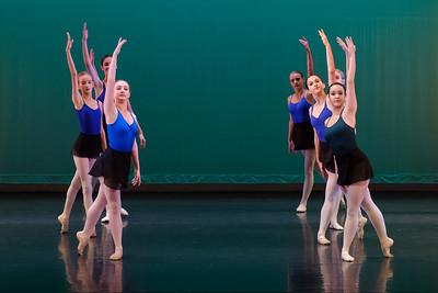 Burklyn Ballet 8-4-17