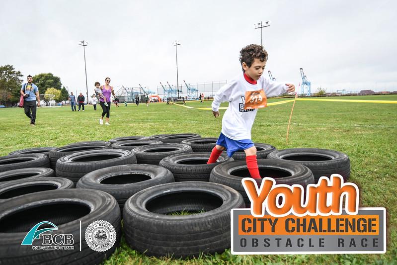 YouthCityChallenge2017-324.jpg