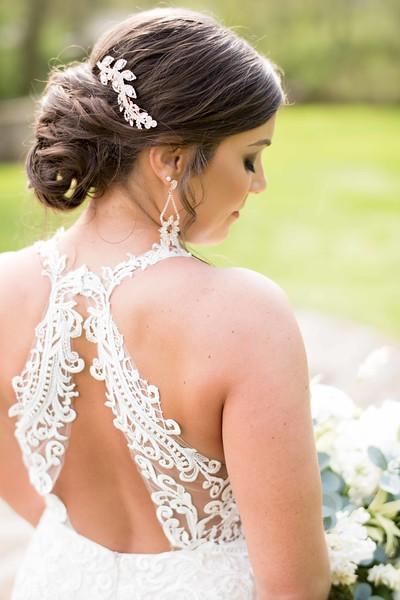 bridal-gown-back.jpg
