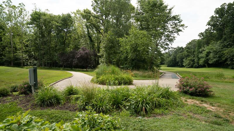 Persimmon Woods Golf Club (16 of 160).jpg