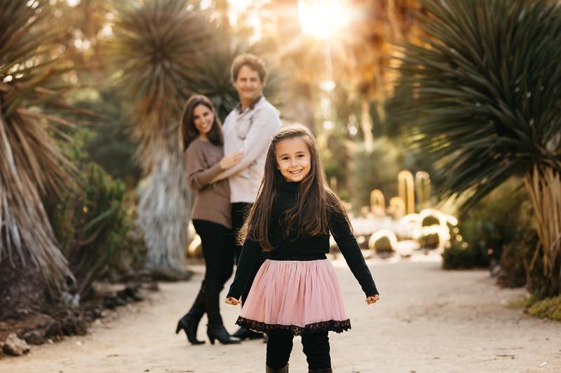 Aline Family Session-14.jpg