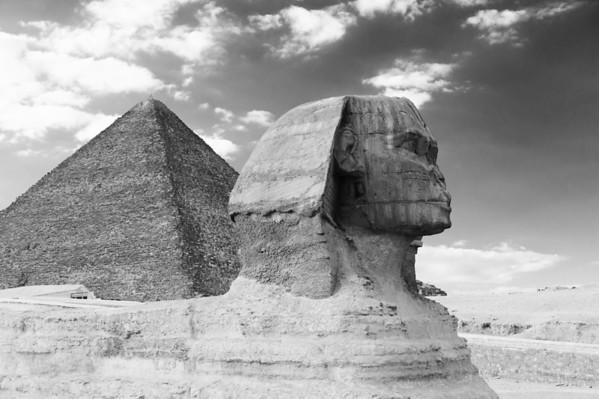 130223_Egypt 2013