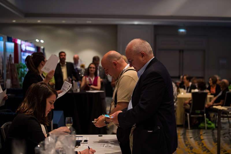 DCUC Confrence 2019-478.jpg
