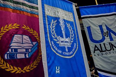 UofM Events Public Viewable
