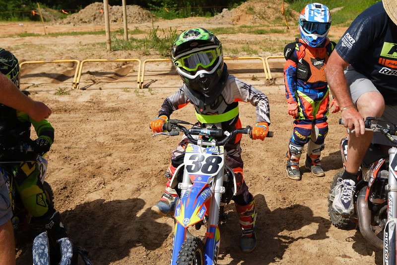 FCA Motocross camp 20170419day1.JPG