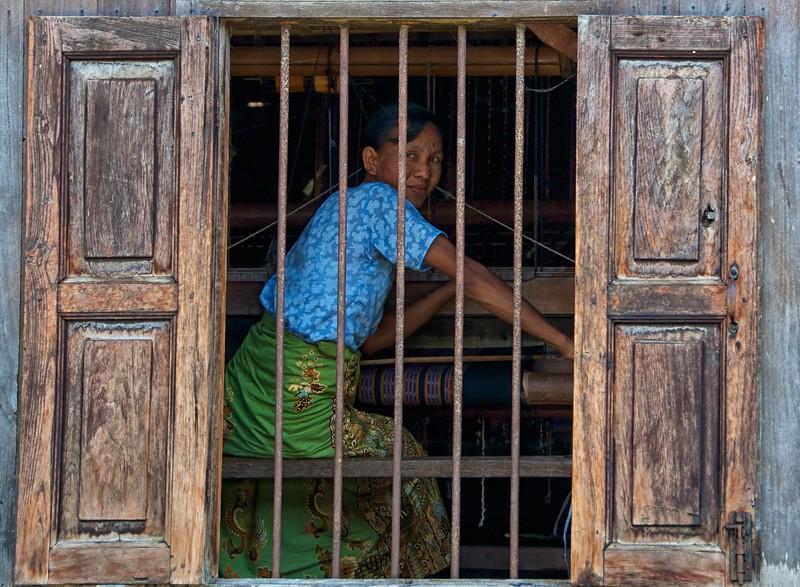 Myanmar 2012 jsc 173.jpg