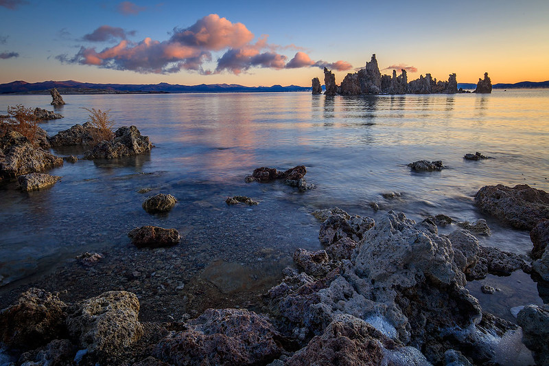 Mono_Lake_South_Tufa_T6A3951.jpg