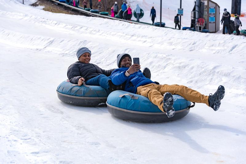 Snow-Tubing_2-18-18_Snow-Trails-5129.jpg