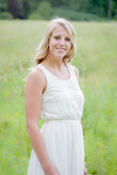 Becky Parker Full Resolution-130.jpg