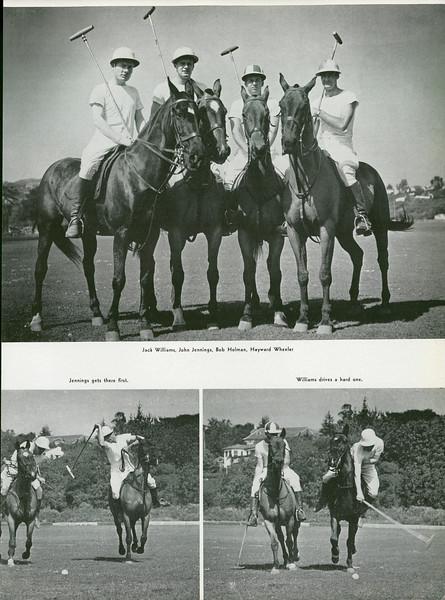 El Rodeo (1941)