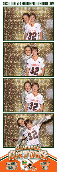 Absolutely Fabulous Photo Booth - (203) 912-5230 -191117_053539.jpg