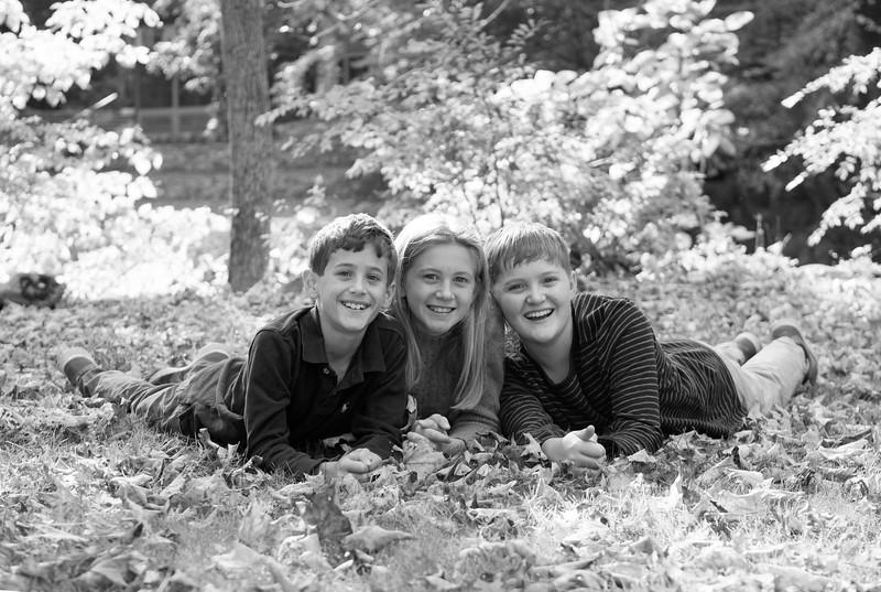 Miles Family 36.jpg