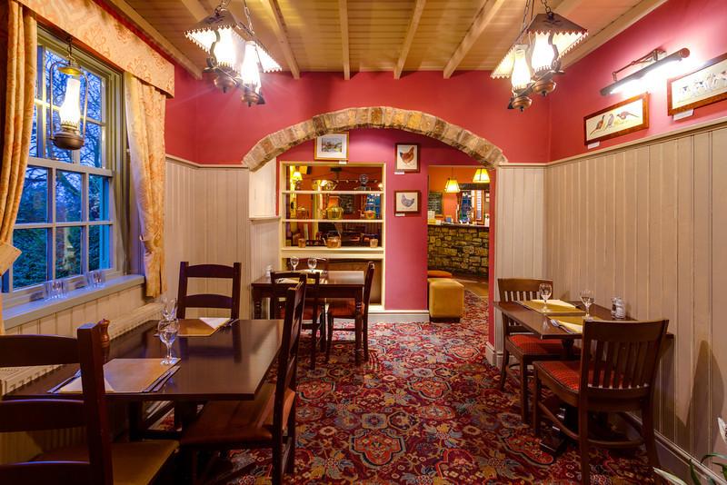 The Chequers Inn-7.jpg
