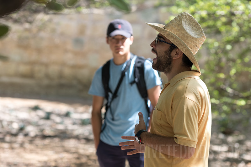 Riveted Kids Camp 2018 - Coding in Oaxaca (086).jpg
