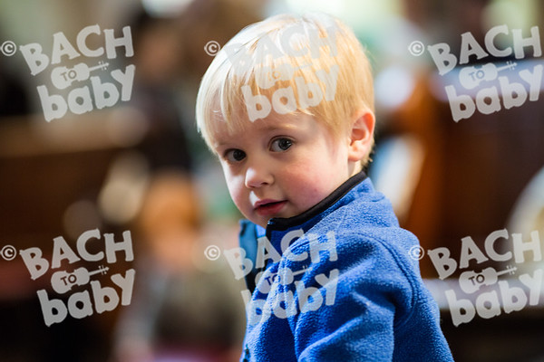 Bach to Baby 2018_HelenCooper_Kensington-2018-03-21-28.jpg
