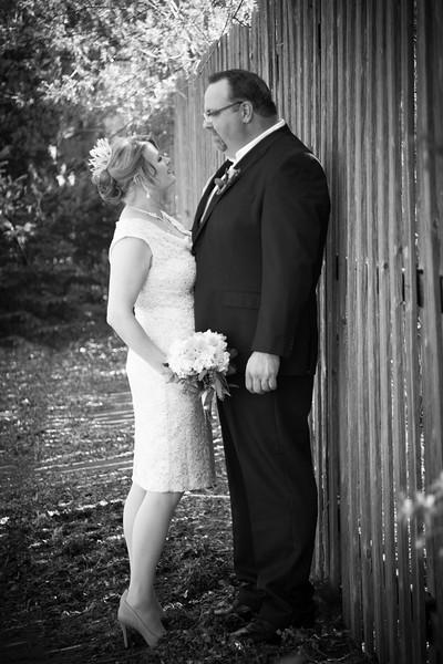 Carla and Rick Wedding-146.jpg