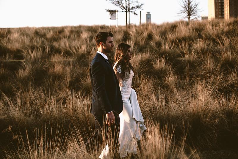 Kate&Josh_ZACH.WATHEN.PHOTOGRAPHER-1105.jpg