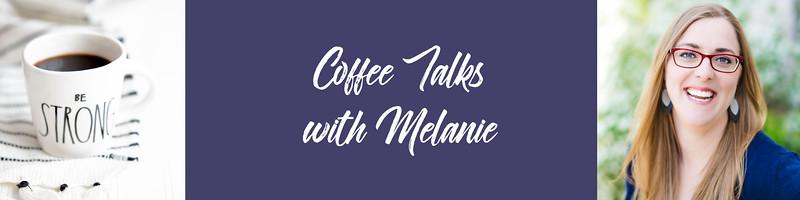 201901 - Coffee Talks - Banner Title-M.jpg
