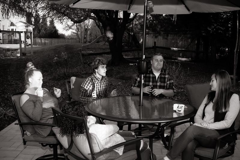 Archie Photo-131.jpg