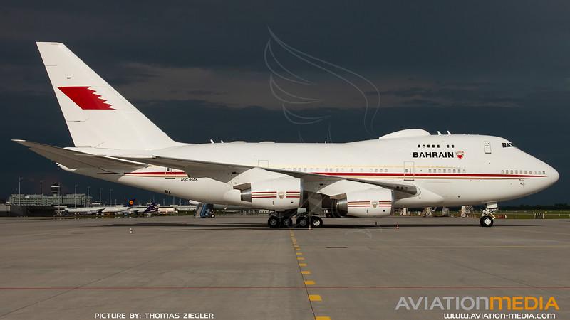 A9C-HAK_Bahrain-Royal-Flight_B747SP-Z5_R.jpg